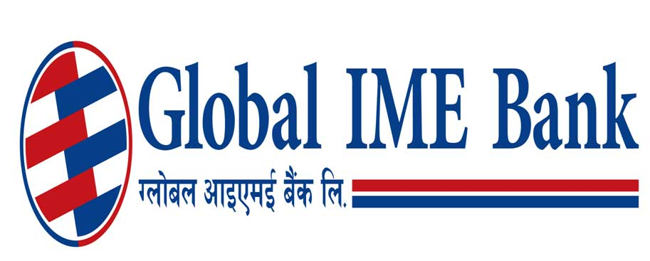 Global IME Bank Ltd.