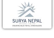 Surya Nepal (P) Ltd.