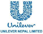 Unilever Nepal Limited