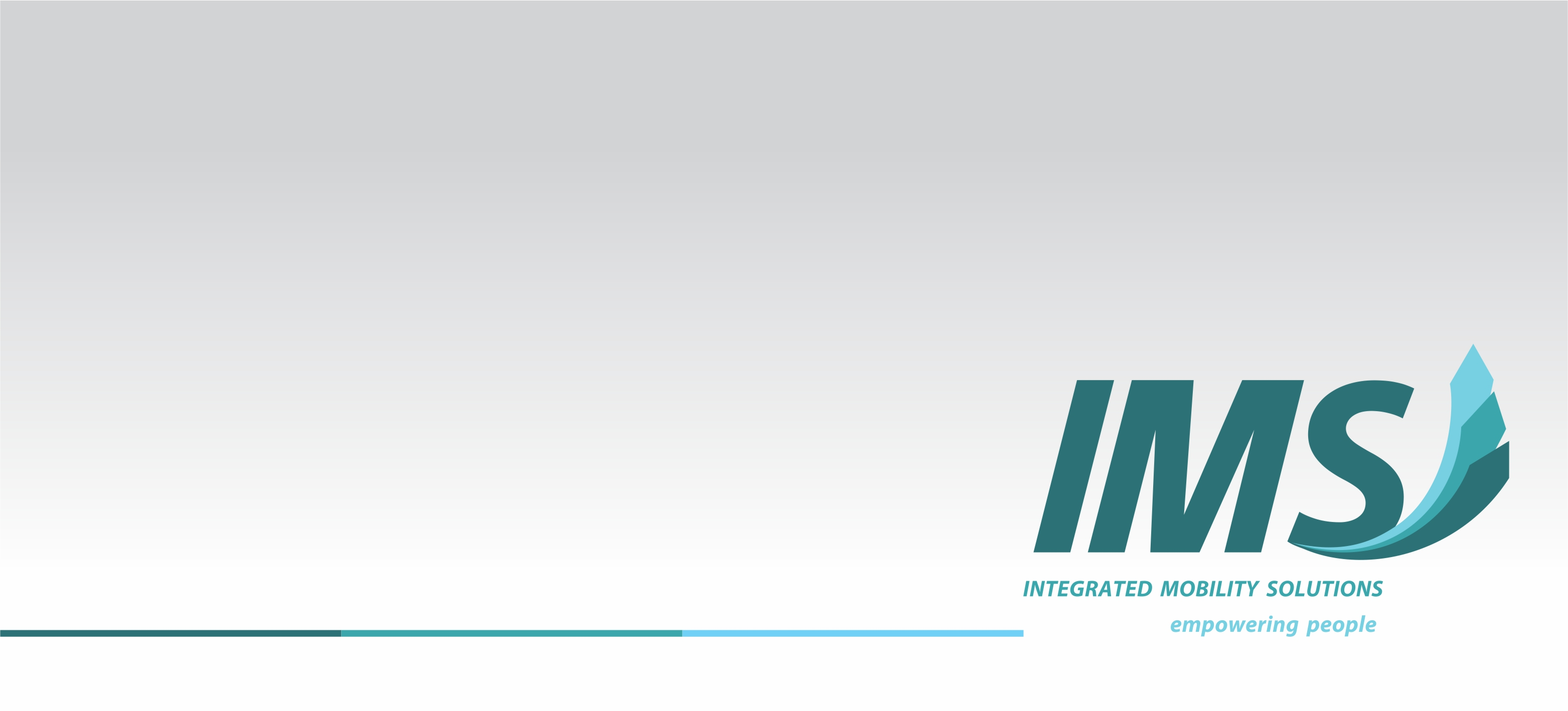 Vacancy for the position of Sales Executive at IMS Group